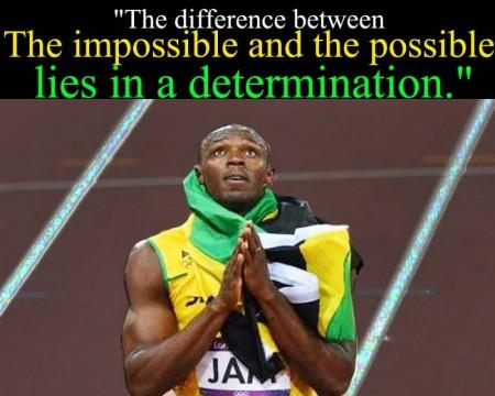Wallpaper Motivational Quotes 42 Free Wallpaper Dekstop Sports Motivational Quotes Sport