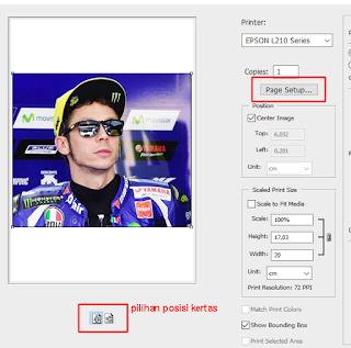 cara-mencetak-foto-cetak-print-gambar-photo-dengan-menggunakan-photoshop