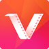 Vidmate 4.0 updated version