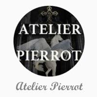 https://www.instagram.com/atelier_pierrot