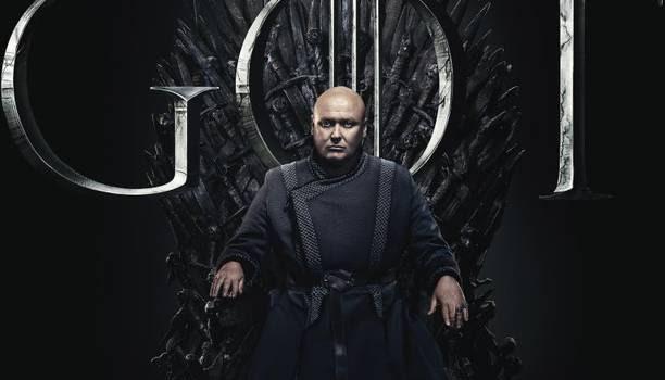 Game of Thrones | Todos querem o Trono de Ferro em cartazes da última temporada