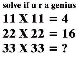 Test IQ thú vị - Bạn đã sẵn sàng thử chưa?