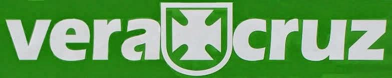 http://onibus-mania.blogspot.com.br/search/label/Via%C3%A7%C3%A3o%20Vera%20Cruz%20%28RJ%29