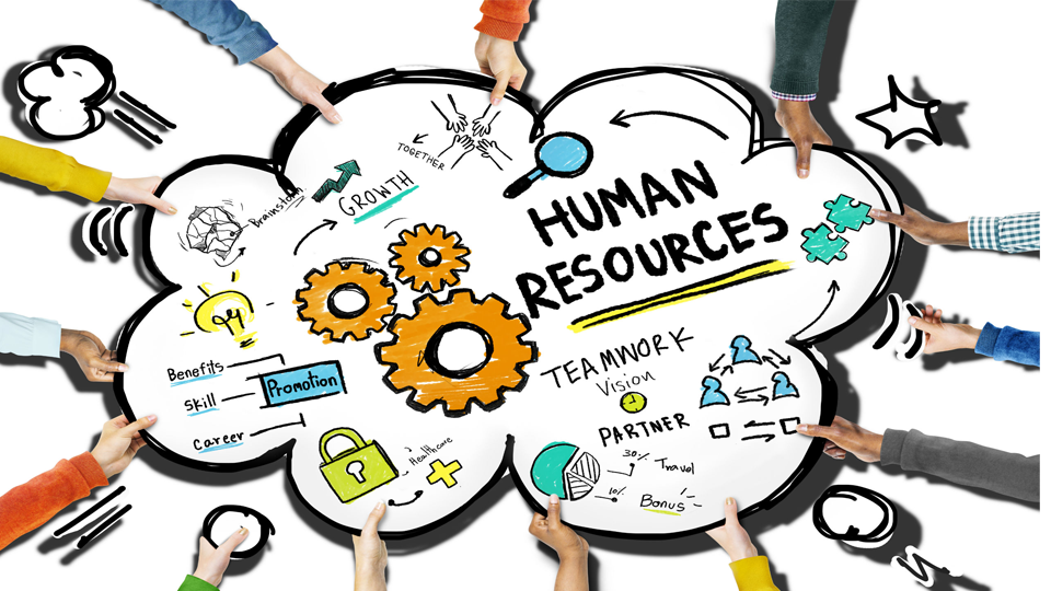 hr content and the human resource information Ihrim attracted me because it is for hr information  ihrim has been an invaluable resource  international association for human resource information.