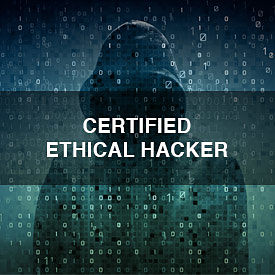 What-is-Certified-Ethical-Hacking