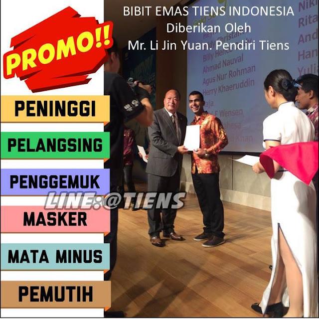089 799 44944 - Bisnis Plan Tiens, Marketing Plan Tiens Indonesia, Marketing Plan Hybrid Tiens, Bisnis Produk Tiens, Bisnis Tianshi, Bisnis Tiens Indonesia, Bisnis Tiens Online, Bisnis Tiens MLM, Bisnis Tiens Online, Bisnis Tiens Syariah, Bisnis Tiens Terbaru, Cara Bisnis Di Tiens, Cara Bisnis MLM Tiens, Daftar, Distributor Tiens, Daftar Agen Tiens,  Daftar Jadi Distibutor Tiens, Tiens Binari, Tiens Binary, Paket Produk Tiens, 8 Bonus Tiens, 8 Tipe Bonus Tiens,