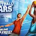 DIVIERTETE CON EL MEJOR JUEGO DE BASQUETBOL CALLEJERO - Basketball Stars GRATIS (ULTIMA VERSION FULL PREMIUM PARA ANDROID)