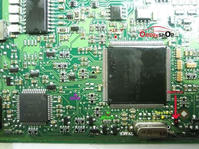 bmw-cas4-programmin-by-xprog 584-2