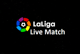 LaLiga BBVA Santander Biss Key 20 May 2018