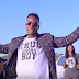 Video: Mr Nay - Muda Wetu