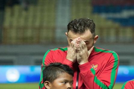 AGEN BOLA - Spasojevic Masih Dipertahankan Jelang Asian Games 2018