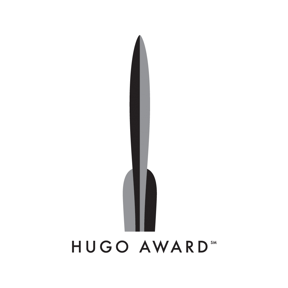 The qwillery march 2018 2018 hugo award finalists fandeluxe Images