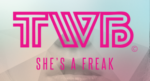 twb she's a freak all about the melody the writers block