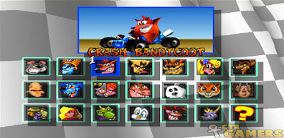 تحميل لعبة crash team racing للاندرويد,تحميل لعبة كراش للاندرويد apk,crash team racing apk,crash team racing android,تحميل لعبة كراش سيارات للاندرويد,تحميل لعبة كراش للاندرويد برابط مباشر.تنزيل لعبة كراش للجوال,