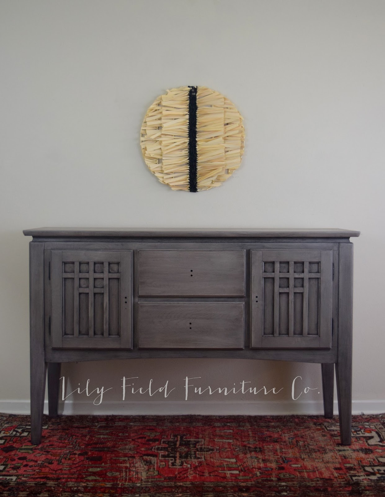 Superbe Restoration Hardware Inspired Furniture Tutorial