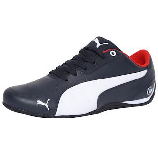 Cara Membedakan Sepatu Puma Asli   Palsu - Bathekistik 5c54a71fc1
