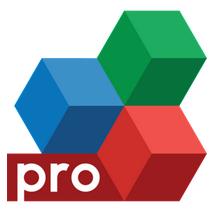 OfficeSuite Pro 8 + (PDF e HD) v8.1.2641 APK