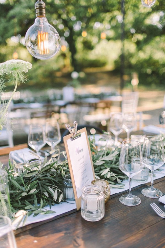 La gran boda Toscana en LOVE, LOVE by Chic & Decó