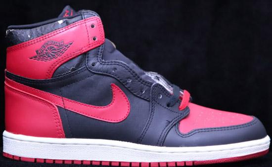 943b543dfc9 ajordanxi Your  1 Source For Sneaker Release Dates  Original Nike ...