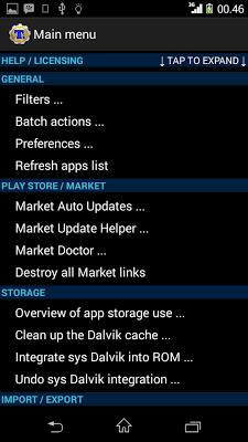 Titanium Backup Pro v7.3.0.2 Full APK.4