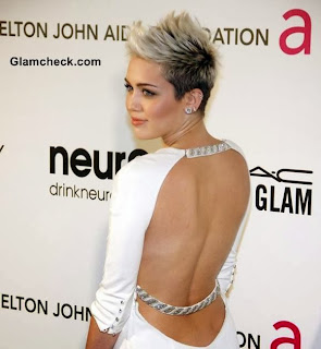Miley Cyrus Haircut 2013, Miley Cyrus Haircut, Miley Cyrus, Miley Cyrus Hairstyles,