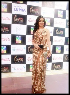 1st Hum TV Awards Winner Pictures | Myipedia | TVC