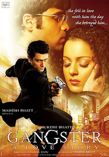 Review Film Gangster (2006) Full Movie