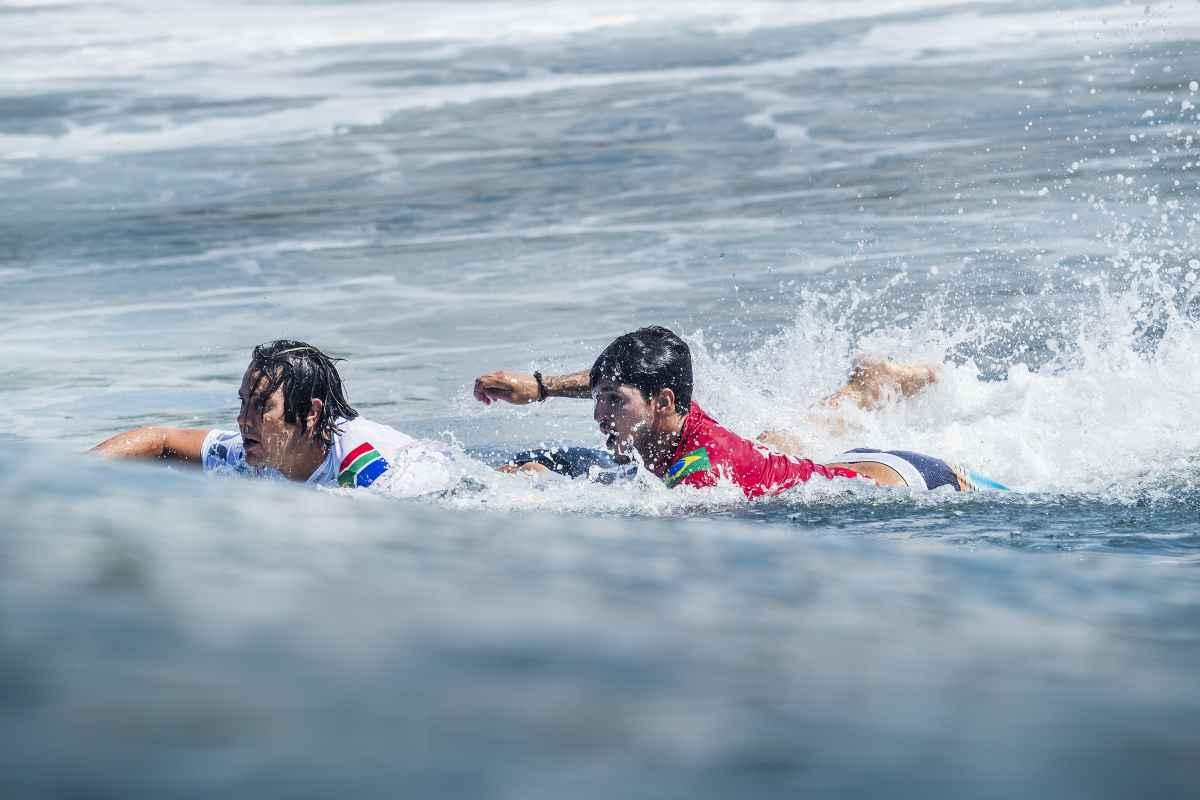 Corona Bali Protected 04 smithJ_medinaG_paddle5534keramas18cestari_mm