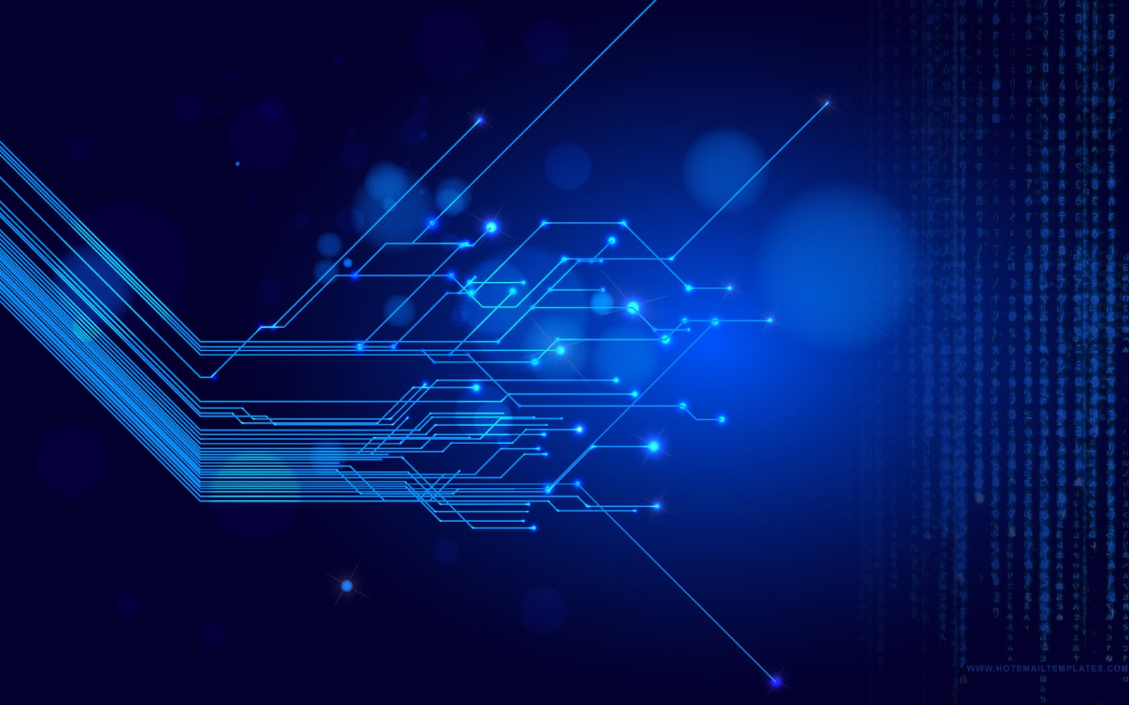 Job experience 3 routing management dan firewall mangle open networking - Cisco wallpaper 4k ...