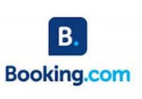 http://www.booking.com/hotel/es/pensia3n-residencial-a-mesa3n-novo.es.html