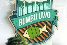 Lowongan Kerja Pekanbaru Rumah Makan Ikan Bakar Daun Bumbu Uwo Agustus 2018