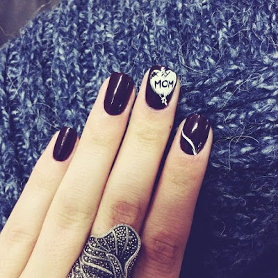 nail-art-method