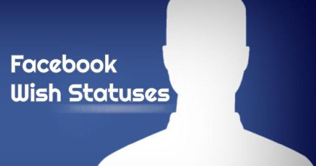 Happy New Year 2017 facebook status
