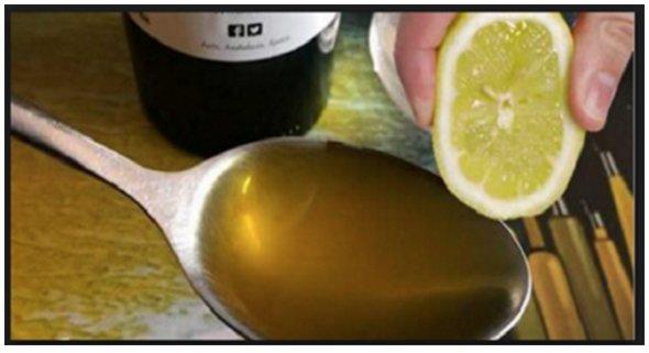 Un remediu cu beneficii multiple pe baza de ulei de masline