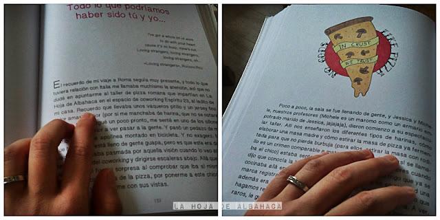 Mujer soltera cocinera busca,  Celia Lastres, libros de cocina, food, Vegetarian