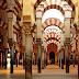 El informe de expertos sobre la titularidad de la Mezquita de Córdoba concluye que nunca perteneció a la Iglesia