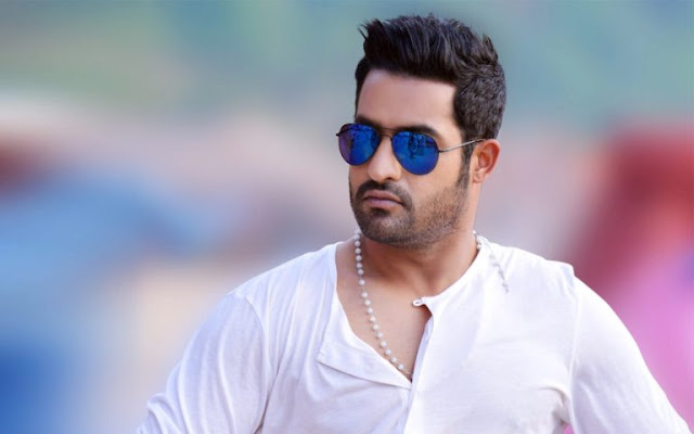 Junior Ntr Hd 4k 5k Wallpapers download