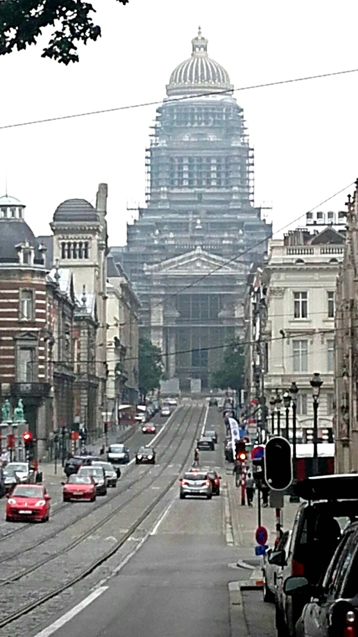 palacio-de-justicia, bruselas