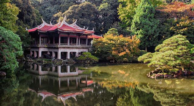 Japan, Tokyo Park, Tokyo, Osaka, Yokohama, Top Places, To see, In Japan, Top Places to see in Tokyo, Top Places to see in Tokyo japan,