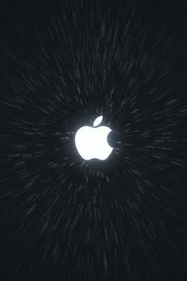 download besplatne slike za mobitele Apple logo