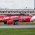 AirAsia Jajaki Penerbangan ke Silangit