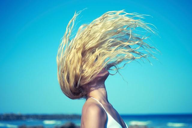 ondas-surferas