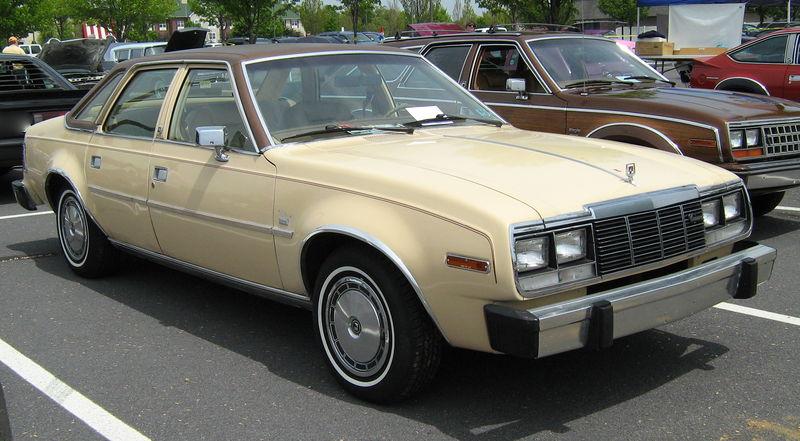 Autos Photos Voitures Des Usa Amc American Motors