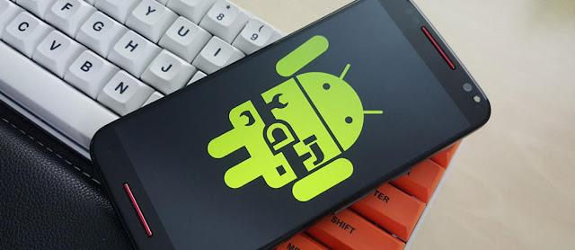 Langkah Mudah Enkripsi Ponsel Android untuk Keamanan Tambahan