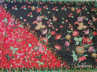 kain-batik-printing-hokokai-pagi-sore-dobi3