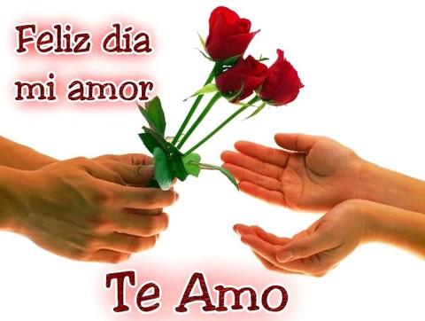 Imagenes De Amor Y Amistad Con Frases Para Sanvalentin Imagenes