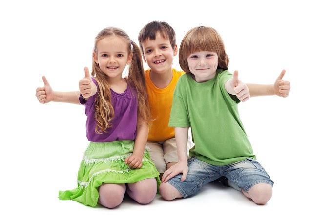 L' ideologia del gender fa danno ai bambini