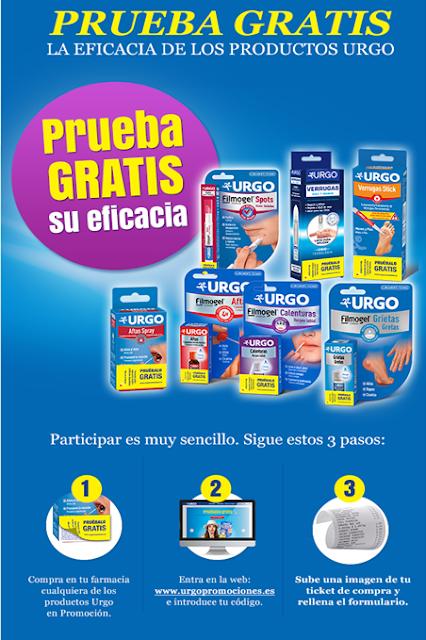 http://urgopromociones.es/variedades/