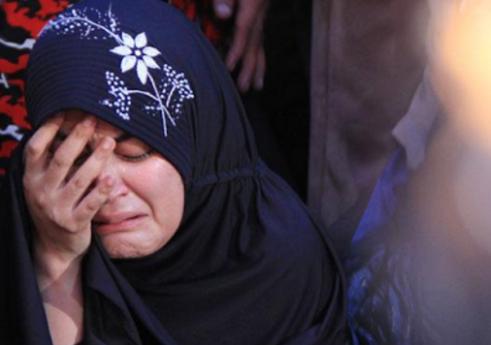 Ladies Wajib Baca!! Inilah 7 Ciri Wanita Yang Banyak di Ceraikan Oleh Suaminya, No.4 Paling Sering di Lakukan…