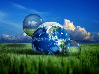 Entra en vigor Acuerdo de París para enfrentar cambio climático